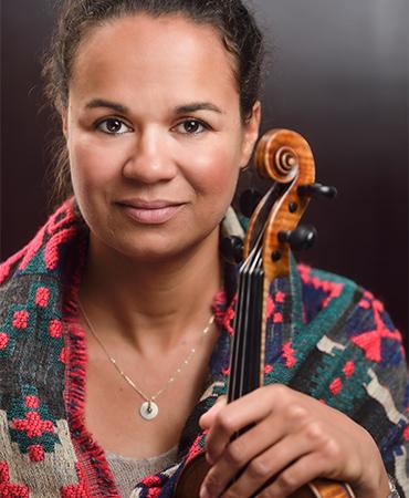 Maud Breisach (2015)